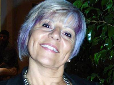 """Malerbazo"" este sábado en homenaje a Alicia Malerba"